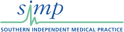 Southern Independent Medical Practice