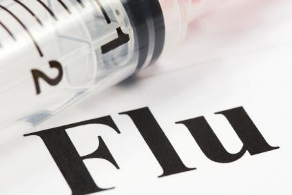 flu-reminder